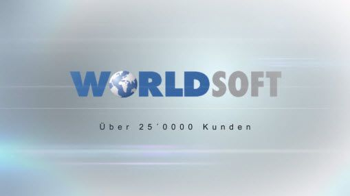 Worldsoft Cloud Film